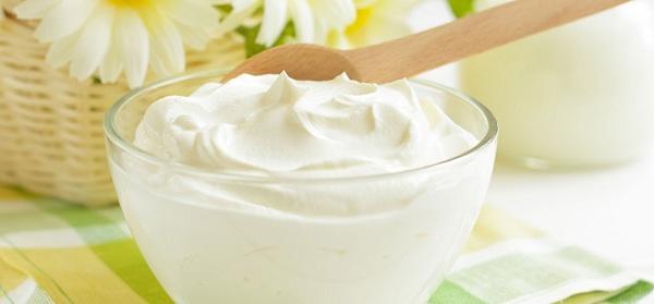manfaat yogurt untuk kesehatan